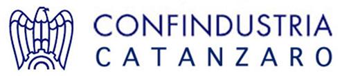 Logo Confindustria Catanzaro