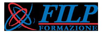 Logo Formazione FILP