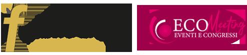 Logo Innovaformez
